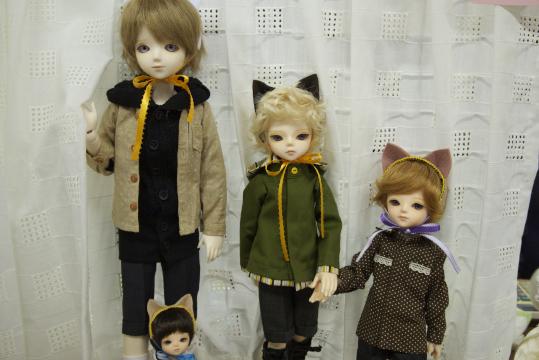 P1060048_dollshow33_edited-1.jpg