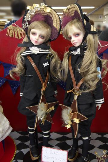 P1060077_dollshow33_edited-1.jpg