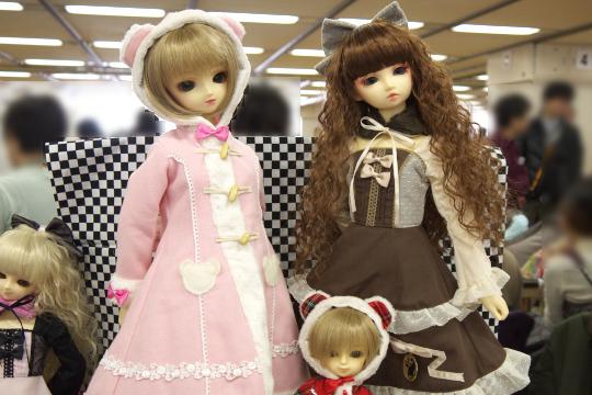 P1060093_dollshow33_edited-1.jpg