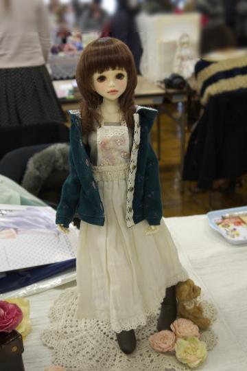 P1060096_dollshow33_edited-1.jpg