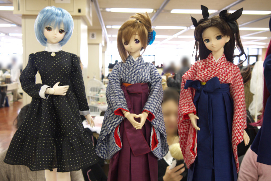 P1060156_dollshow33_edited-1.jpg