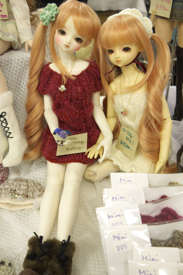 P1060159_dollshow33_edited-1.jpg
