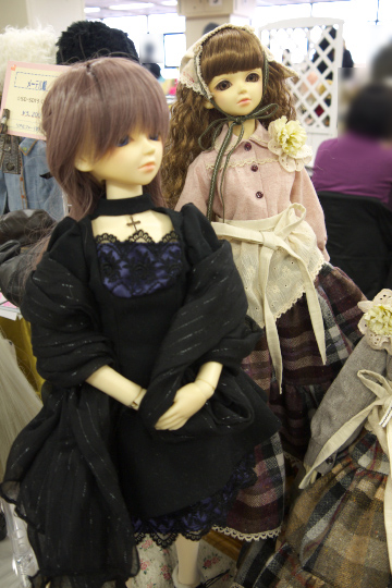 P1060166_dollshow33_edited-1.jpg