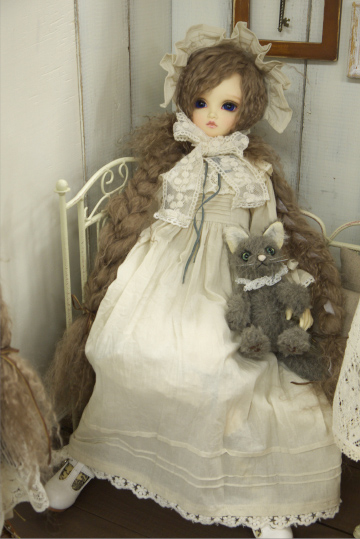 P1060169_dollshow33_edited-1.jpg