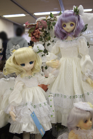 P1060175_dollshow33_edited-1.jpg