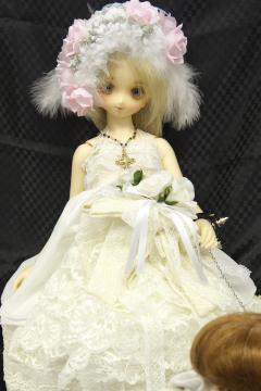 P1060177_dollshow33_2.jpg