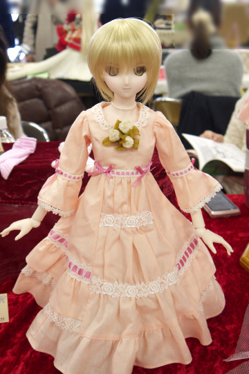 P1060201_dollshow33_edited-1.jpg