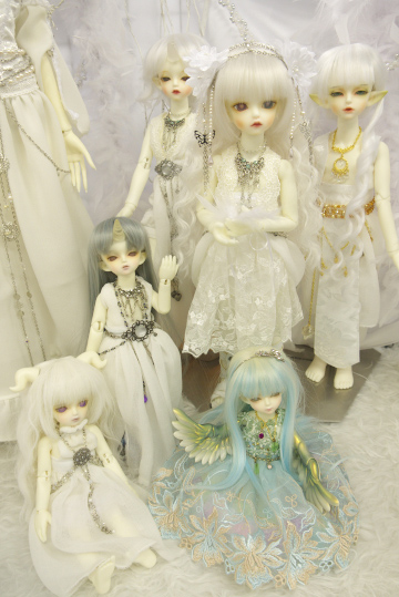 P1060216_dollshow33_edited-1.jpg