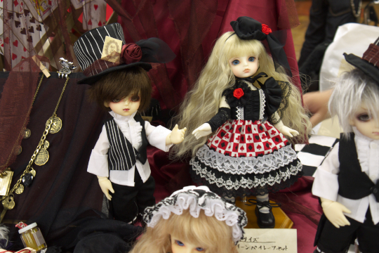 P1060251_dollshow33.jpg