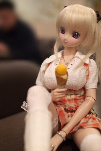 P1060654_karaoke_edited-1.jpg