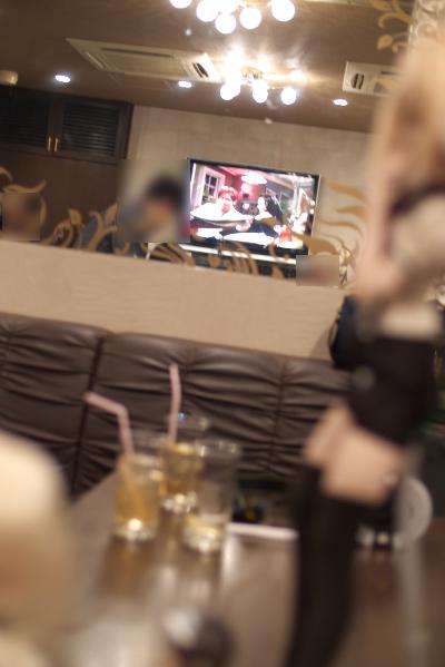 P1060661_karaoke_edited-1.jpg