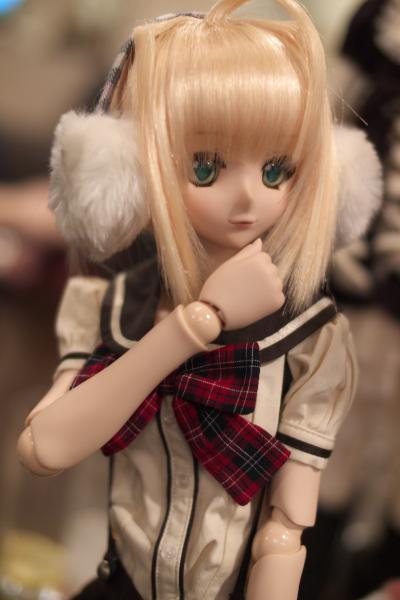 P1060680_karaoke_edited-1.jpg