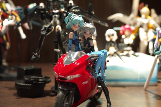 P1070501_shinki_edited-1.jpg