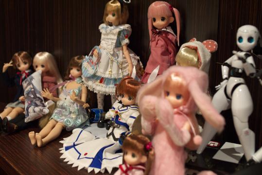 P1070510_shinki_edited-1.jpg