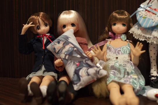 P1070518_shinki_edited-1.jpg