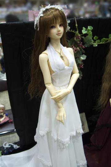 P1080421_dollpa27_edited-1.jpg