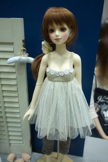 P1080428_dollpa27_edited-1.jpg