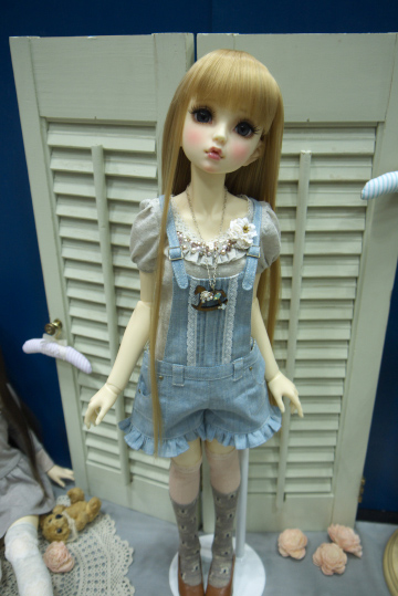 P1080429_dollpa27_edited-1.jpg