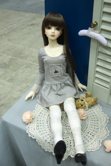 P1080430_dollpa27_edited-1.jpg