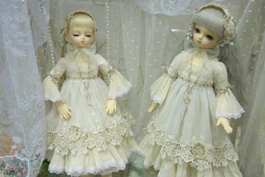 P1080449_dollpa27_edited-1.jpg