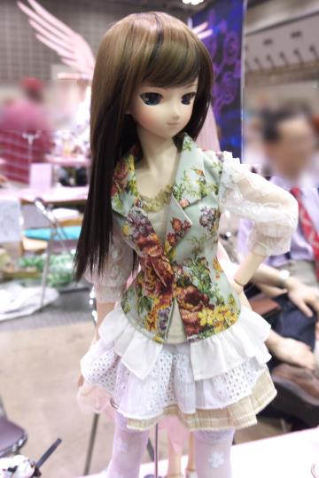 P1080545_dollpa27_edited-2.jpg