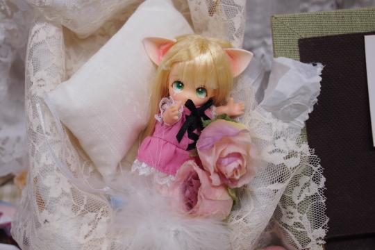 P1201888_dollshow36.jpg