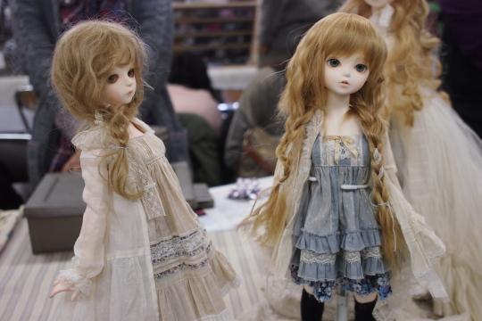 P1201936_dollshow36.jpg