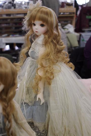 P1201937_dollshow36.jpg