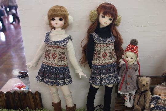P1201951_dollshow36.jpg