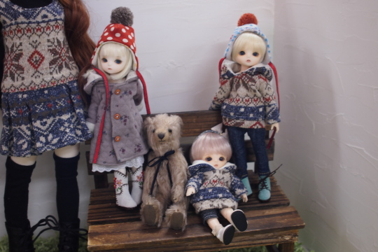P1201952_dollshow36.jpg