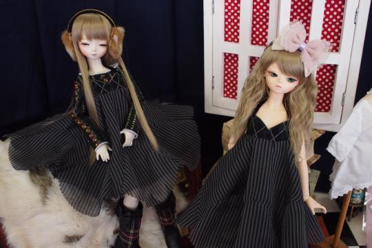 P1201957_dollshow36.jpg