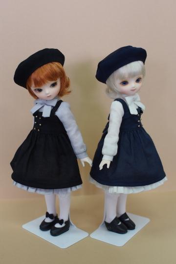 P1201959_dollshow36.jpg