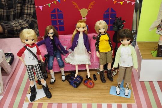 P1201973_dollshow36.jpg