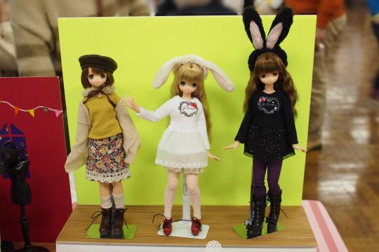 P1201974_dollshow36_edited-1.jpg