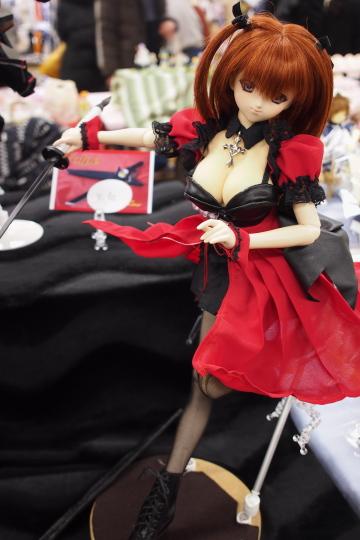P1201991_dollshow36.jpg