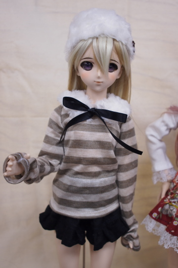 P1202005_dollshow36.jpg