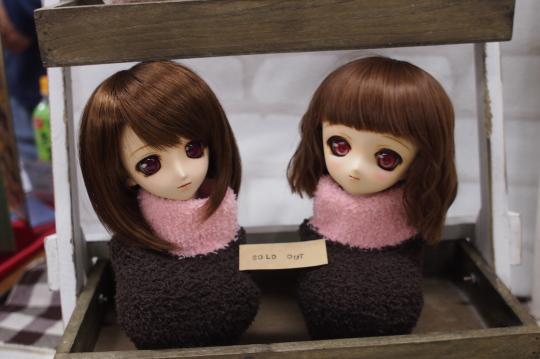 P1202013_dollshow36.jpg
