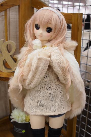 P1202014_dollshow36.jpg