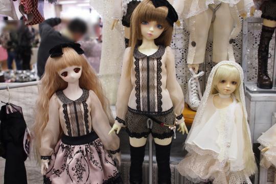 P1202019_dollshow36_edited-1.jpg