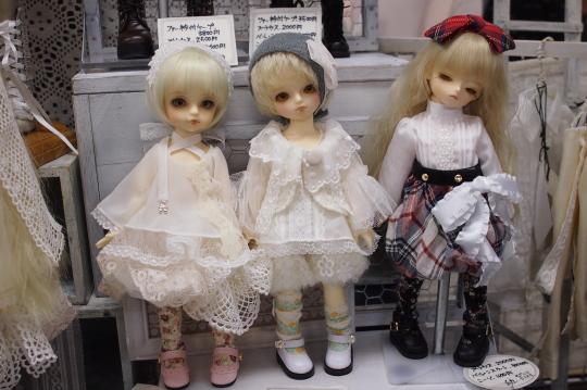 P1202022_dollshow36.jpg