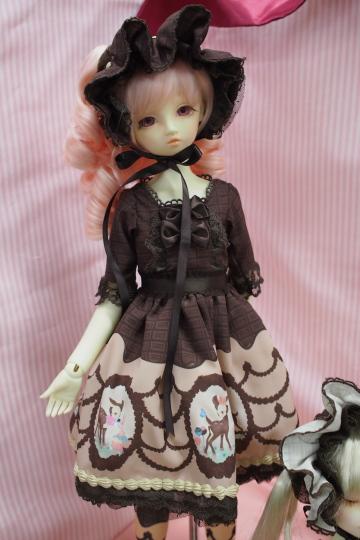 P1202027_dollshow36.jpg