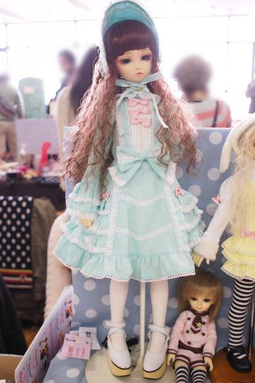 P1202064_dollshow36_edited-1.jpg