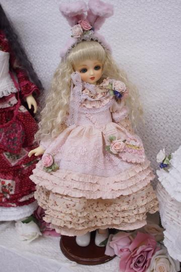 P1202088_dollshow36.jpg