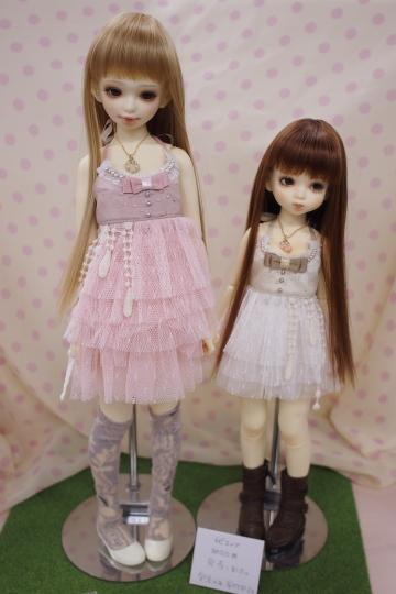 P1202093_dollshow36.jpg