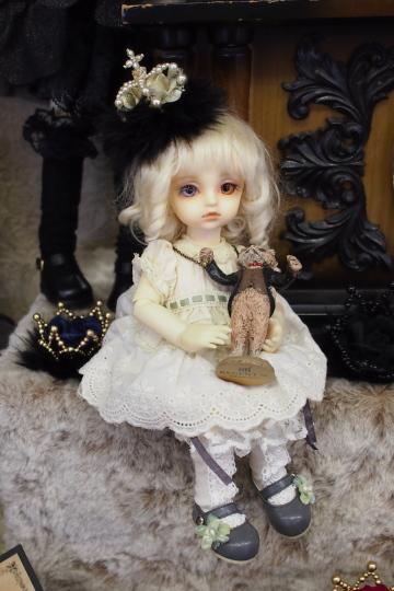 P1202099_dollshow36.jpg