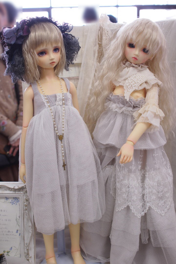 P1202110_dollshow36_edited-1.jpg