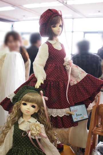 P1202115_dollshow36_edited-1.jpg