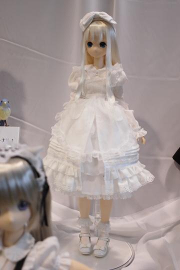 P1202136_dollshow36.jpg