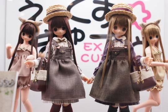 P1202161_dollshow36.jpg