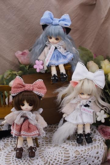 P2242772_dollshow_y.jpg